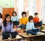 Mindfulness: addestrare i bambini e i ragazzi alla consapevolezza